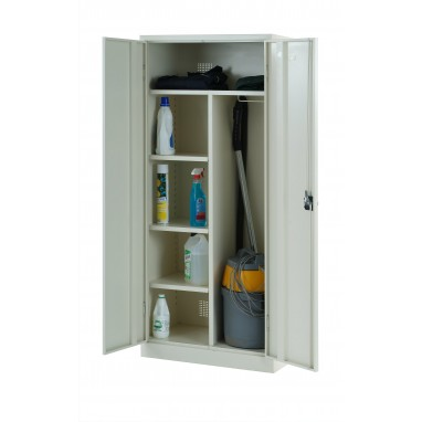 Armoire Balai Bright Shadow Online