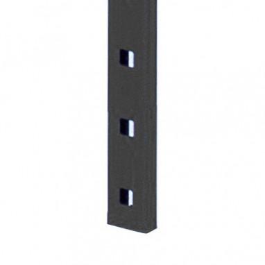 Poteau / Montant pour rayonnage FLIP ou rayonnage Fliclass