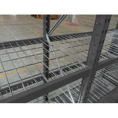 Platelage fil Epsivol L1800 P800